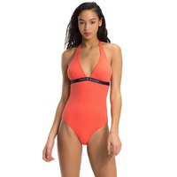 Tommy Hilfiger One Piece RP