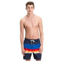 Tommy hilfiger underwear Long Drawstring