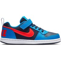 Nike Court Borough Low PSV