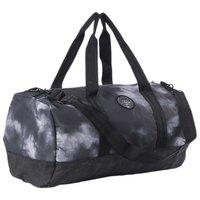 523e446bc7898e Rip curl Gym Bag Moon Tide 21L Blue buy and offers on Dressinn