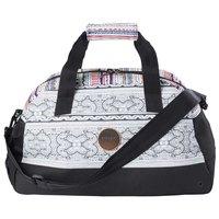 03665c116e775d Rip curl Сумки и чемоданы Дорожные сумки покупка, предложения, Dressinn