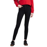 Levi´s ® Mile High Super Skinny