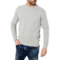 Petrol industries Sweat R-Neck
