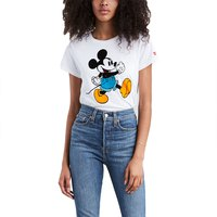 Levi´s Mickey Mouse The Perfect
