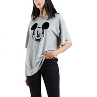 Levi´s Mickey Mouse Graphic Slacker
