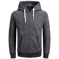 Jack & jones Essential Space Melange