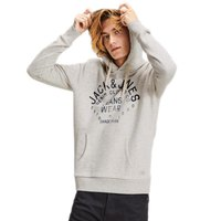 Jack & jones Hooded Sweatshirt