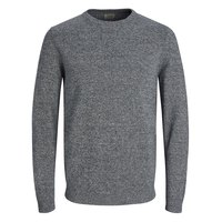 Jack & jones Essential Basic Knitted