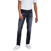 Jack & jones Glenn Original JOS 745 L32