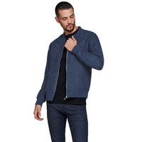 Jack & jones Essential Howard Bomber