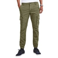 Jack & jones Paul Flake AKM 542 L34