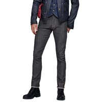 Jack & jones Glenn Royal R201 RDD STS L34