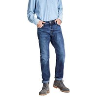 Jack & jones Mike Original AM 771 Noos L32
