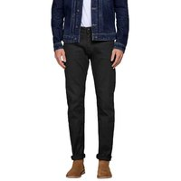 Jack & jones Mike Original AM 776 L36