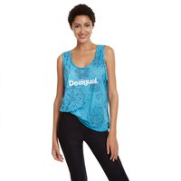 Desigual Oversize Hindi Dancer