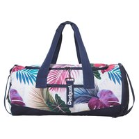 Desigual Ana Bag Bio Patching