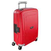 Samsonite S Cure 34L