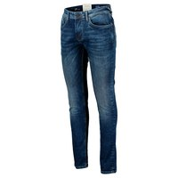 Pepe jeans Finsbury L34