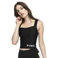 Puma select Chase Crop