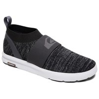 Quiksilver Amphibian Plus Slip-On