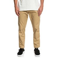 Quiksilver Disaray Pant