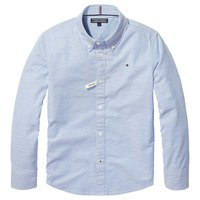 Tommy hilfiger Oxford