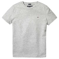 Tommy hilfiger Basic C Neck