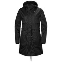Helly hansen Westport II