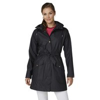 Helly hansen Kikrwall II