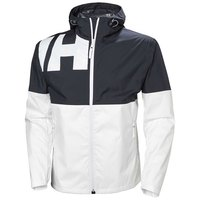 Helly hansen Pursuit