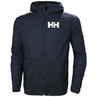 Helly hansen Active Windbreaker