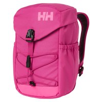 Helly hansen Outdoor 10L