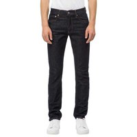 Calvin klein Denim Pants L32