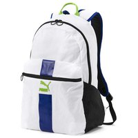Puma Originals Daypack