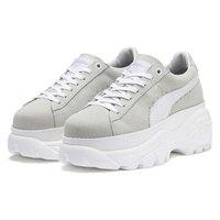 Puma select Damesko Sneakers kjøp og tilbud, Dressinn