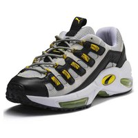 Puma select Cell Endura