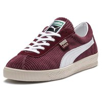 Puma select Crack CC