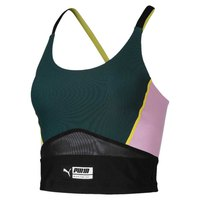 Puma select TZ Crop