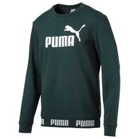 Puma Amplified Crew TR