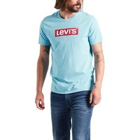 Levi´s ® Graphic Setin Neck 2