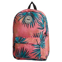 Billabong All Day Women 20L