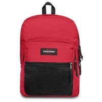 Eastpak Pinnacle 38L