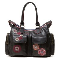 Desigual Chandy London