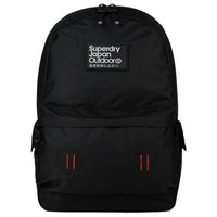 Superdry Real Montana 17L