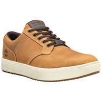 Timberland CityRoam Oxford Wide