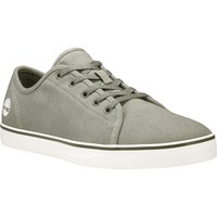 Timberland Skape Park Canvas Oxford