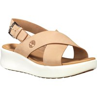 Timberland Los Angeles Wind Slingback Wide