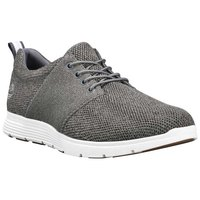 timberland-killington-flexiknit-oxford-breed