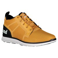 Timberland Killington Super Oxford Wide