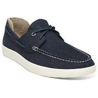 Timberland Project Better Boat Medium